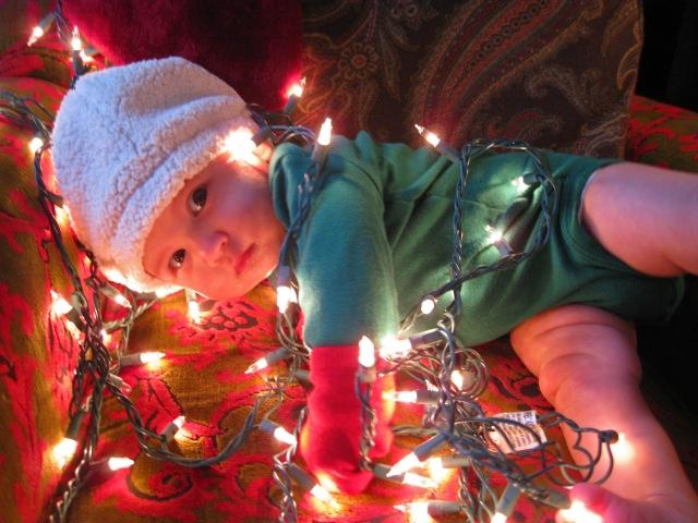 good_enough_christmas