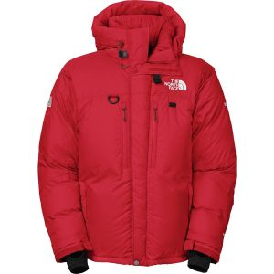 north_face_himalayan_Jacket