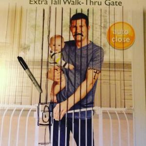 dad_prison_bars